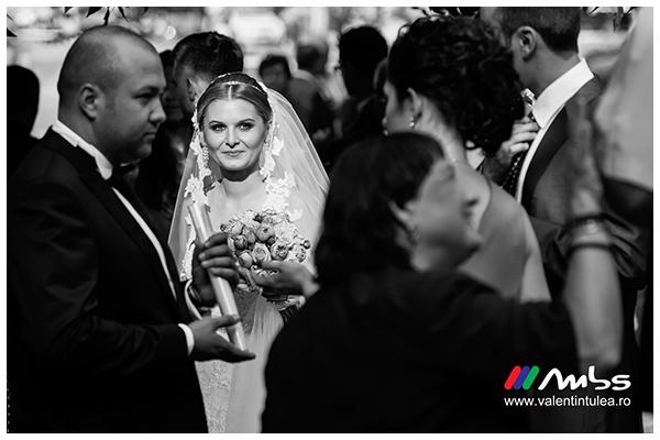 Miruna&Marius- fotograf nunta013