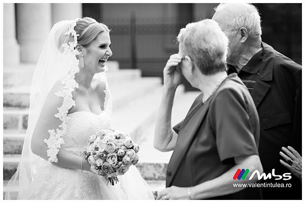 Miruna&Marius- fotograf nunta014