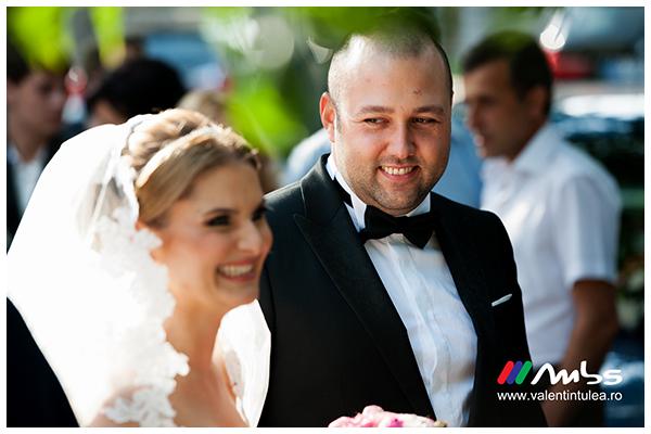 Miruna&Marius- fotograf nunta015