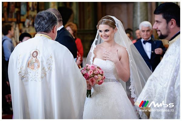 Miruna&Marius- fotograf nunta016