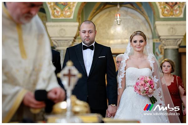 Miruna&Marius- fotograf nunta017