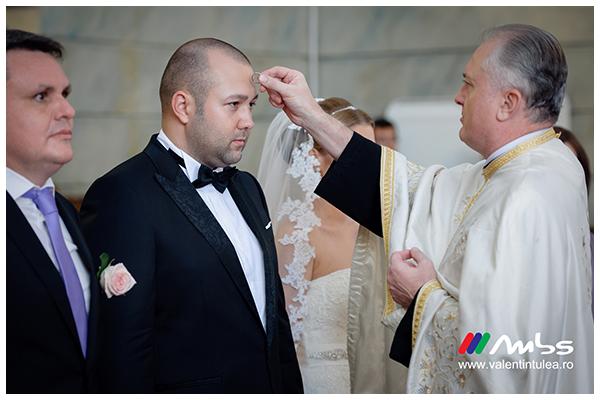 Miruna&Marius- fotograf nunta019