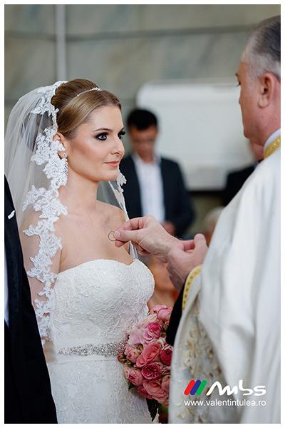 Miruna&Marius- fotograf nunta020
