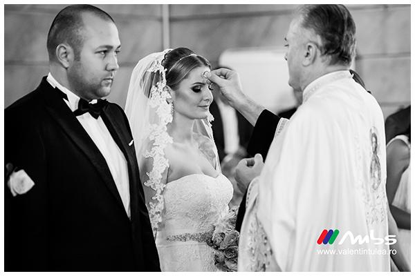 Miruna&Marius- fotograf nunta021