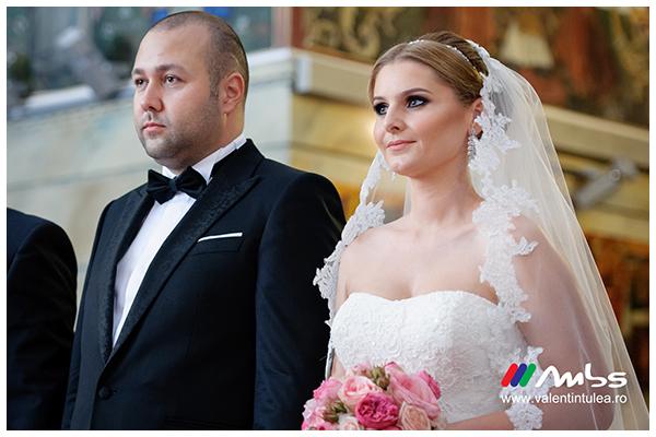 Miruna&Marius- fotograf nunta022