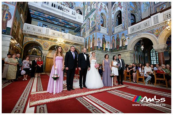 Miruna&Marius- fotograf nunta023