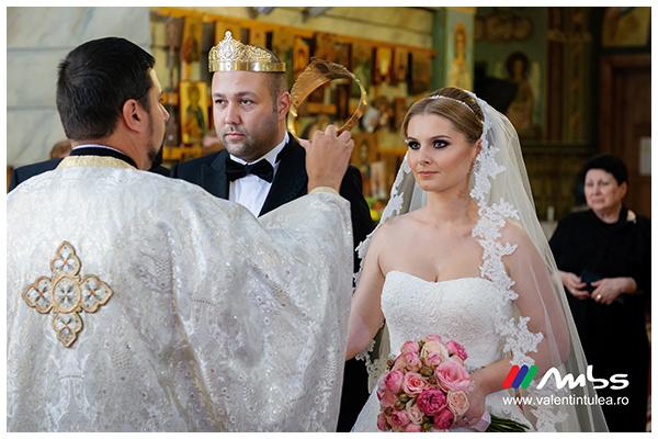 Miruna&Marius- fotograf nunta024