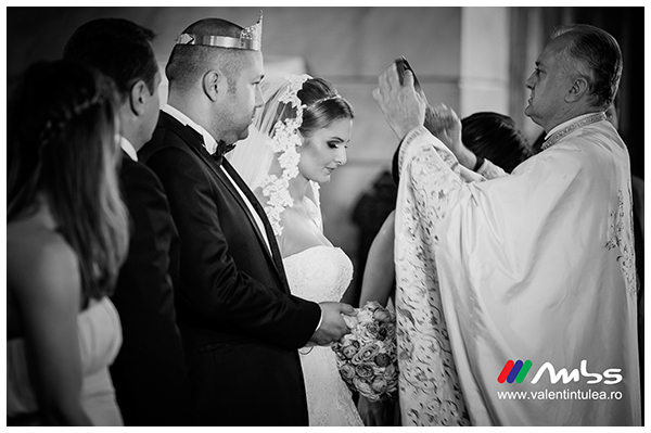 Miruna&Marius- fotograf nunta025