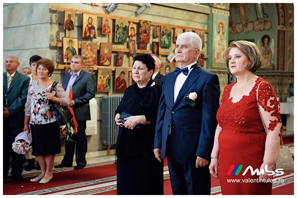 Miruna&Marius- fotograf nunta026