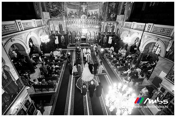 Miruna&Marius- fotograf nunta027