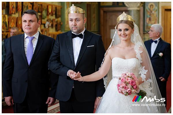 Miruna&Marius- fotograf nunta028