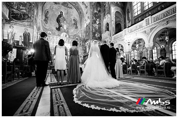 Miruna&Marius- fotograf nunta029