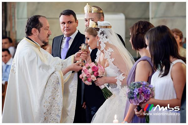 Miruna&Marius- fotograf nunta030