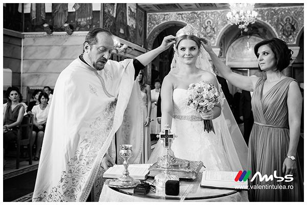 Miruna&Marius- fotograf nunta032
