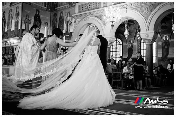 Miruna&Marius- fotograf nunta033