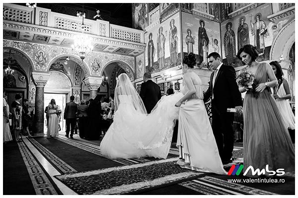 Miruna&Marius- fotograf nunta034