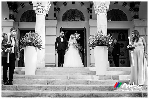 Miruna&Marius- fotograf nunta035
