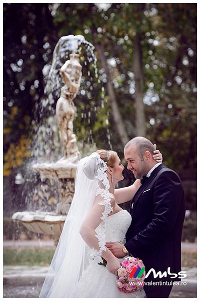 Miruna&Marius- fotograf nunta037