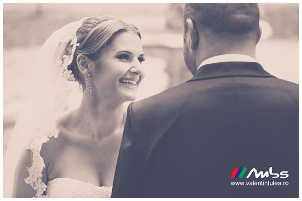 Miruna&Marius- fotograf nunta038