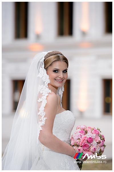 Miruna&Marius- fotograf nunta039