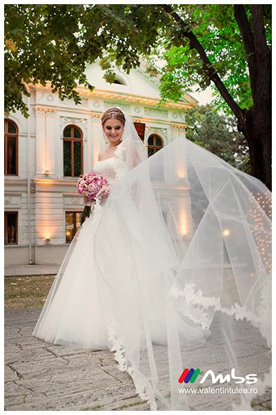 Miruna&Marius- fotograf nunta040