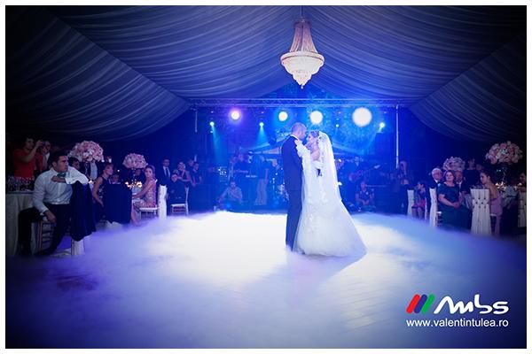Miruna&Marius- fotograf nunta044