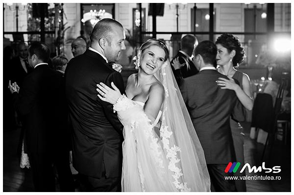 Miruna&Marius- fotograf nunta046
