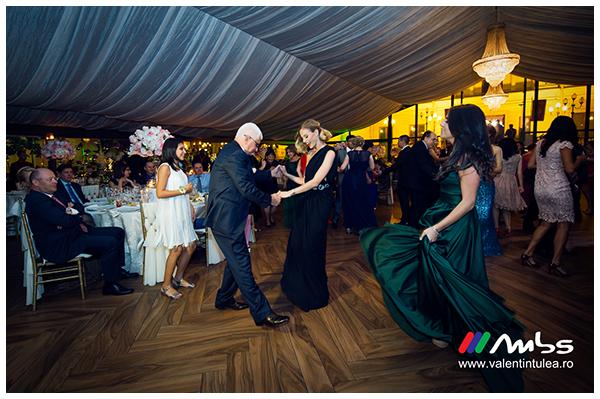 Miruna&Marius- fotograf nunta049