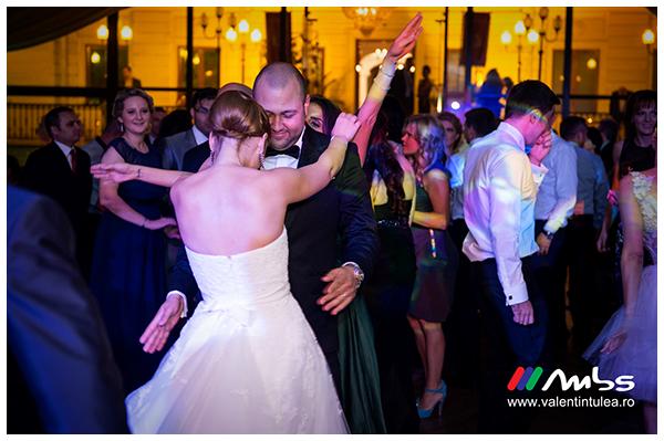 Miruna&Marius- fotograf nunta052