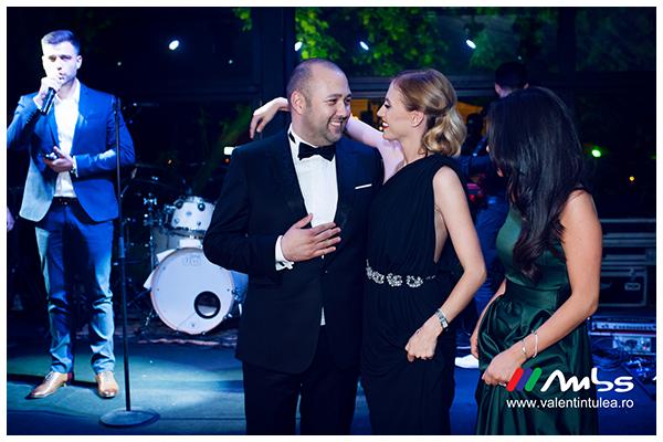 Miruna&Marius- fotograf nunta053