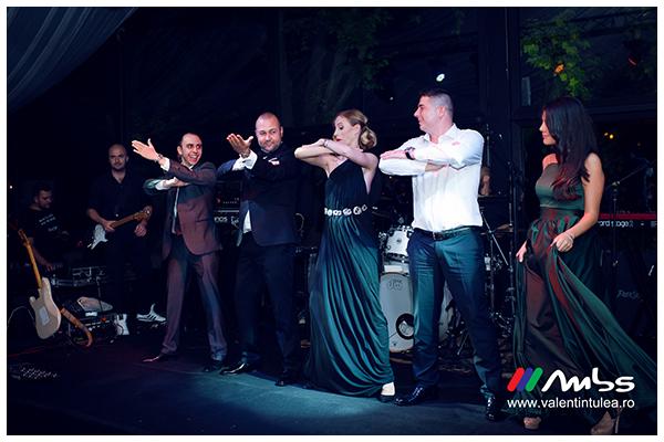 Miruna&Marius- fotograf nunta054