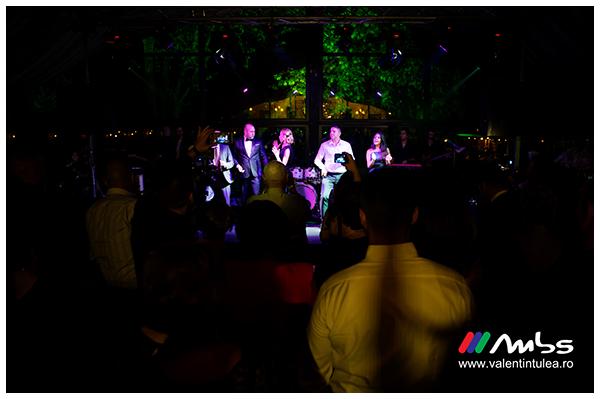 Miruna&Marius- fotograf nunta055