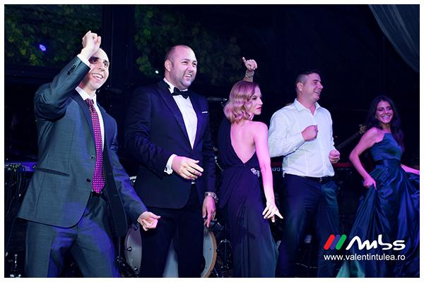 Miruna&Marius- fotograf nunta056