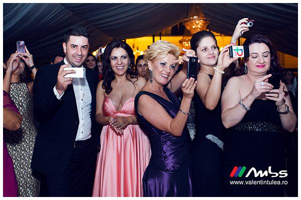 Miruna&Marius- fotograf nunta058