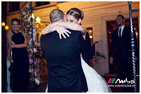 Miruna&Marius- fotograf nunta060