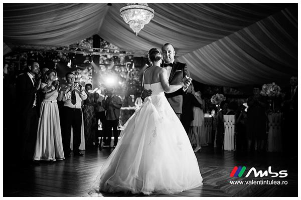 Miruna&Marius- fotograf nunta062