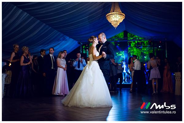 Miruna&Marius- fotograf nunta066