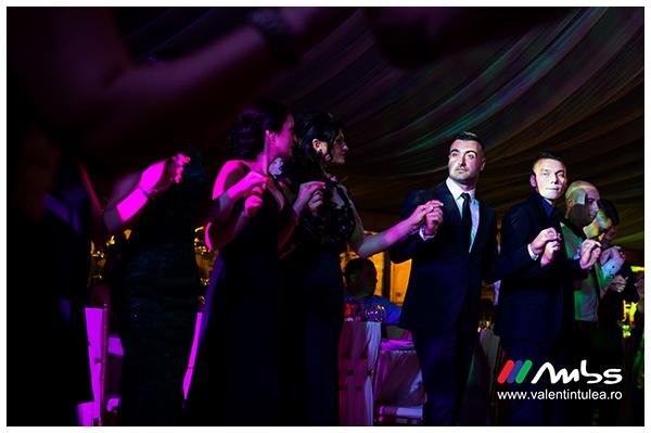 Miruna&Marius- fotograf nunta067