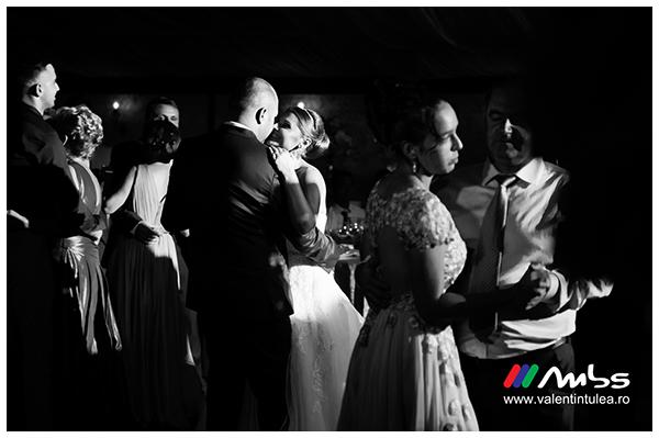 Miruna&Marius- fotograf nunta071