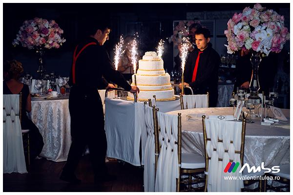 Miruna&Marius- fotograf nunta074