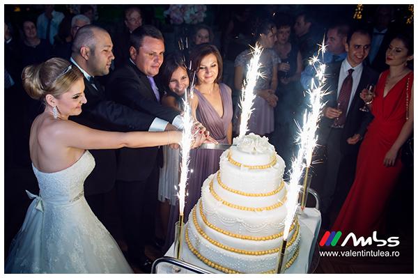 Miruna&Marius- fotograf nunta076
