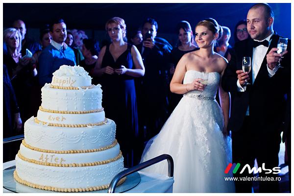 Miruna&Marius- fotograf nunta077