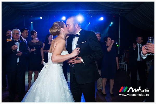 Miruna&Marius- fotograf nunta078
