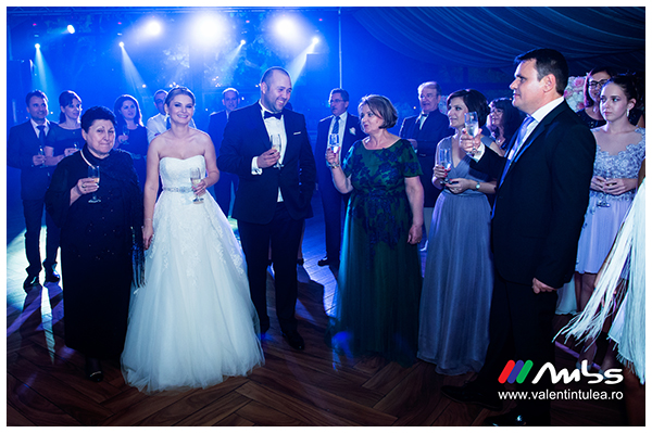 Miruna&Marius- fotograf nunta079