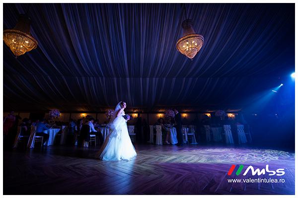 Miruna&Marius- fotograf nunta080