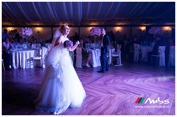 Miruna&Marius- fotograf nunta081