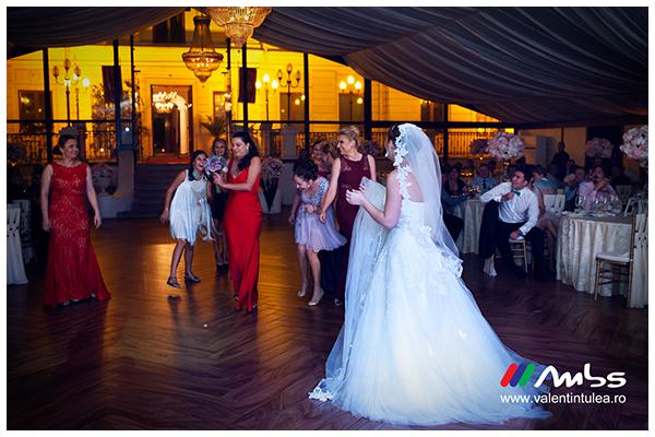 Miruna&Marius- fotograf nunta082
