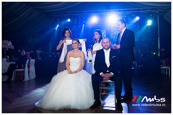 Miruna&Marius- fotograf nunta083