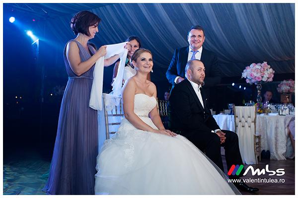 Miruna&Marius- fotograf nunta084