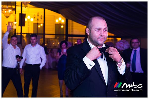 Miruna&Marius- fotograf nunta085